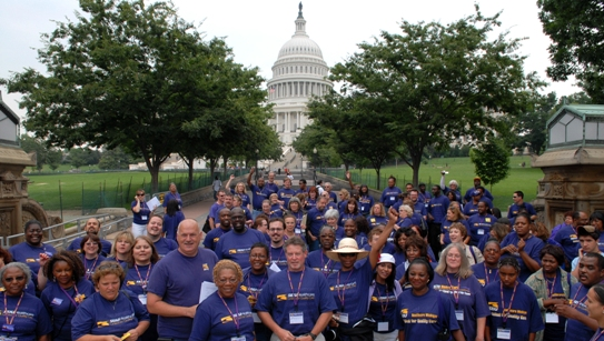 SEIU_union_members en Washington