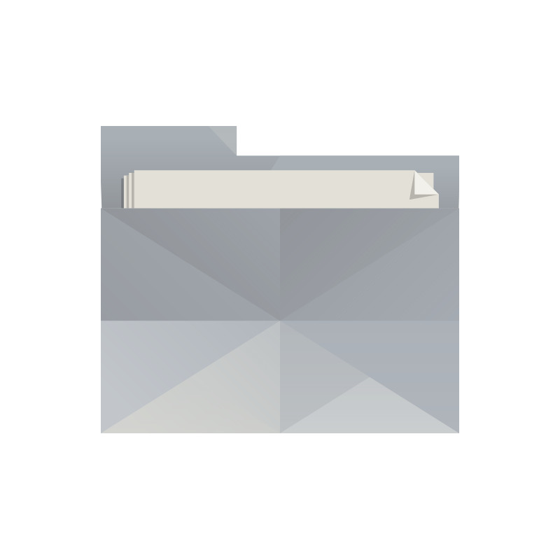 custom-icon-folder-full.png