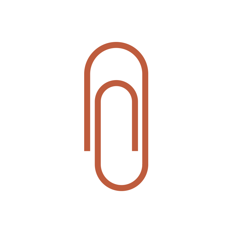 custom-icon-paper-clip.png