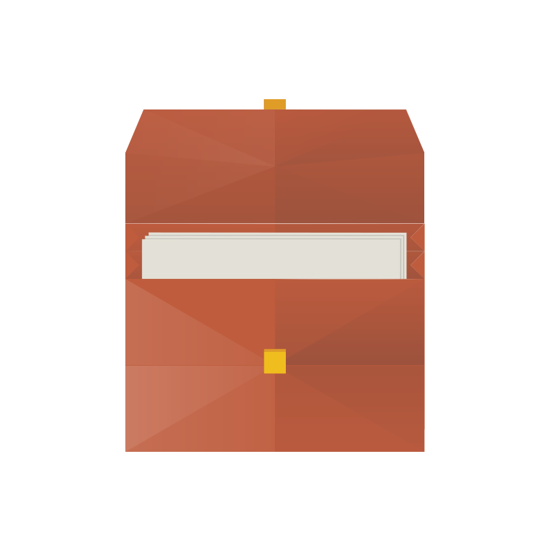 custom-icon-briefcase-full.png