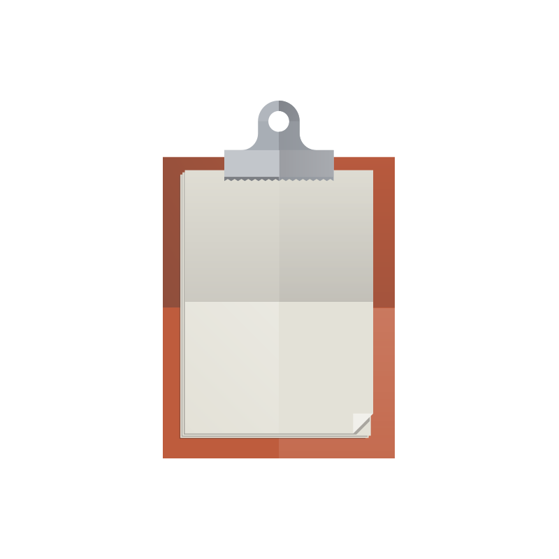custom-icon-clipboard11.png